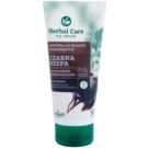 Farmona Herbal Care Black Radish kondicionér proti vypadávání vlasů 200 ml