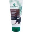 Farmona Herbal Care Black Radish balsam impotriva caderii parului  200 ml