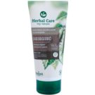 Farmona Herbal Care Birch Tar vlasový kondicionér proti lupům  200 ml