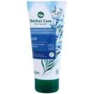 Farmona Herbal Care Flax Seed odżywka regenerująca do włosów suchych i łamliwych 200 ml