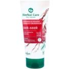 Farmona Herbal Care Ginseng regenerierender Conditioner für feines Haar (Regenerates, Strengthens and Thickens) 200 ml