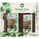 Farmona Herbal Care Hops Cosmetic Set I.
