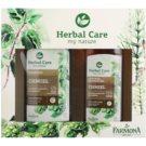 Farmona Herbal Care Hops kozmetika szett I.