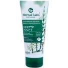Farmona Herbal Care Horsetail відновлюючий кондиціонер для пошкодженого волосся  200 мл