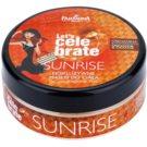 Farmona Let's Celebrate Sunrise tělové máslo  200 ml