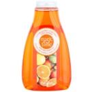 Farmona Magic Time Citrus Euphoria tusoló- és fürdőgél tápláló hatással 425 ml