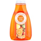 Farmona Magic Time Citrus Euphoria гель для душа та ванни з поживною ефекту  425 мл