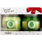 Farmona Magic Time Juicy Bamboo Cosmetic Set I.