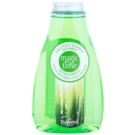 Farmona Magic Time Juicy Bamboo gel de dus si baie cu efect de nutritiv 425 ml