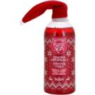 Farmona Magic Spa Winter Tales sprchový a kúpeľový olej (Warming - Relaxing) 500 ml