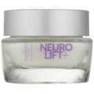 Farmona Neuro Lift+ crema de noche regeneradora  antiarrugas (Neuropeptide, Hyaluron Intense System, Phytosterole Complex) 50 ml