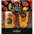 Farmona Tutti Frutti Orange & Strawberry kosmetická sada I.