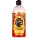 Farmona Tutti Frutti Orange & Strawberry sprchový a koupelový gelový olej (Orangise your Day) 500 ml