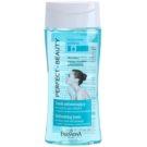 Farmona Perfect Beauty Make-up Remover osvěžující tonikum pro všechny typy pleti  200 ml
