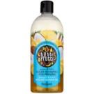 Farmona Tutti Frutti Pineapple & Coconut sprchový a kúpeľový gélový olej  500 ml