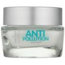 Farmona Anti Pollution krem na noc detoksujący o działaniu regenerującym  50 ml