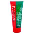 Farmona Radical Hair Loss bylinné vlasové sérum s vitamíny  100 ml