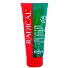 Farmona Radical Hair Loss сироватка для волосся на рослинній основі з вітамінами  100 мл