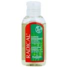 Farmona Radical Hair Loss Shampoo For Hair Strengthening Horsetail (Provitamin B5, Inulin from Chicory) 50 ml