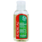 Farmona Radical Hair Loss šampon za krepitev las  50 ml