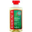 Farmona Radical Hair Loss Shampoo For Hair Strengthening Horsetail (Provitamin B5, Inulin from Chicory) 330 ml