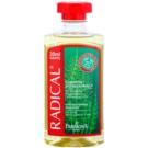 Farmona Radical Hair Loss šampon pro posílení vlasů  330 ml