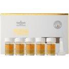 Farmona Revolu C White bieliace sérum s vitamínom C (Vitamin C, Melaslow, Sepicalm VG) 5 x 5 ml