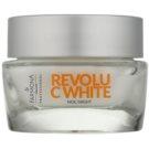 Farmona Revolu C White nočný obnovujúci krém proti pigmentovým škvrnám  50 ml