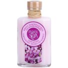 Farmona Magic Spa Lilac Blossom Fragrance Bademilch (The Fresh, Velvety Fragrance of Lilac Blossom Calms and Relaxes) 500 ml