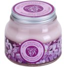Farmona Magic Spa Lilac Blossom Fragrance manteca corporal con efecto terciopelo  200 ml