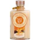 Farmona Magic Spa Honey & Vanilla Bademilch  500 ml