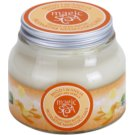 Farmona Magic Spa Honey & Vanilla aksamitne masło do ciała (Vanilla, Carite Butter and Canola Oil) 200 ml