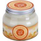 Farmona Magic Spa Honey & Vanilla zamatové telové maslo (Vanilla, Carite Butter and Canola Oil) 200 ml