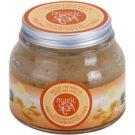 Farmona Magic Spa Honey & Vanilla exfoliant din zahar pentru corp  200 g