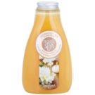 Farmona Magic Spa Jasmine Dream Shower And Bath Gel with Nutritious Effect  425 ml