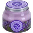 Farmona Magic Spa Soothing Lavender zamatové telové maslo  200 ml