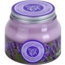 Farmona Magic Spa Soothing Lavender manteiga corporal aveludada  200 ml
