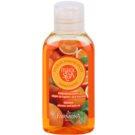 Farmona Magic Spa Orange Energy Shower And Bath Oil  50 ml