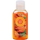 Farmona Magic Spa Orange Energy olejek pod prysznic i do kąpieli  50 ml