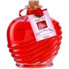 Farmona Magic Spa Ylang-Ylang fürdő olaj  250 ml