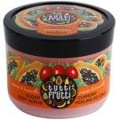 Farmona Tutti Frutti Papaja & Tamarillo cukrový peeling na tělo  300 g