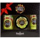 Farmona Tutti Frutti Pear & Cranberry Cosmetic Set II.