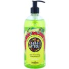 Farmona Tutti Frutti Pear & Cranberry Liquid Soap For Hands  500 ml
