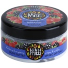 Farmona Tutti Frutti Blackberry & Raspberry telové maslo (Fruity Bliss Captivates the Senses and Body) 275 ml