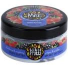 Farmona Tutti Frutti Blackberry & Raspberry masło do ciała  275 ml
