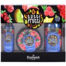 Farmona Tutti Frutti Blackberry & Raspberry set cosmetice I.