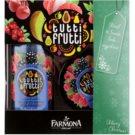 Farmona Tutti Frutti Blackberry & Raspberry косметичний набір II.