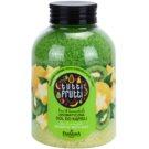 Farmona Tutti Frutti Kiwi & Carambola fürdősó  600 g