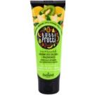 Farmona Tutti Frutti Kiwi & Carambola obnovujúci krém na ruky (Fruity Bliss Captivates the Senses and Body) 100 ml