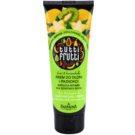 Farmona Tutti Frutti Kiwi & Carambola krém na ruce a nehty  100 ml